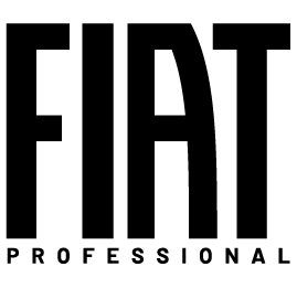 Fiat Professional Estonia