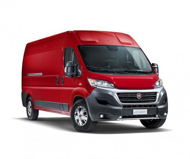 Fiat-Ducano-LT-e1512486203404